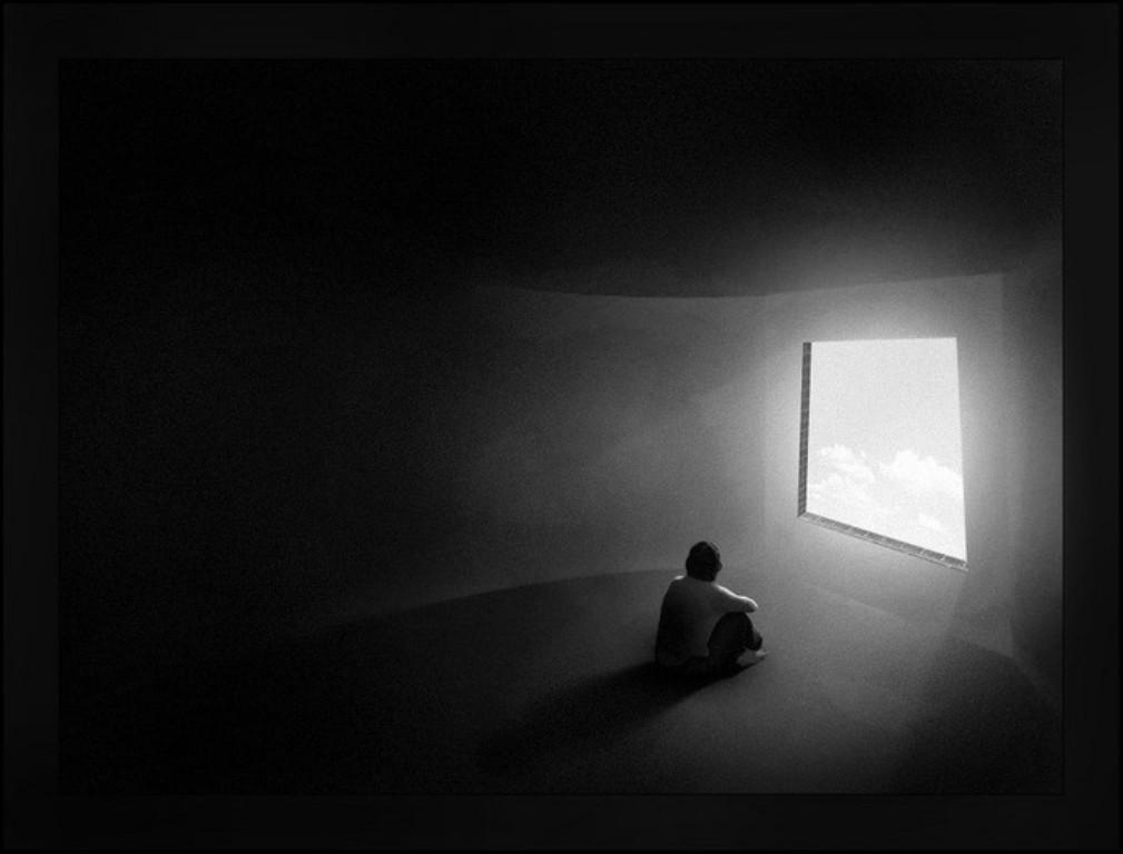 Одиночество как с ним бороться